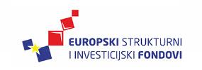 Investicijski fondovi Europske unije