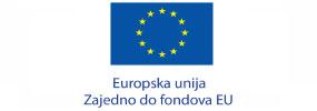 Financirala Europska unija